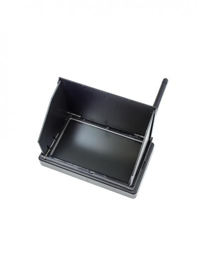 "Budget 4.3"" All-in-One 5.8GHz 48CH FPV Monitor"