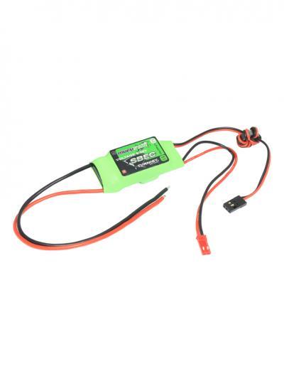 High Voltage 2 - 13S UBEC SBEC