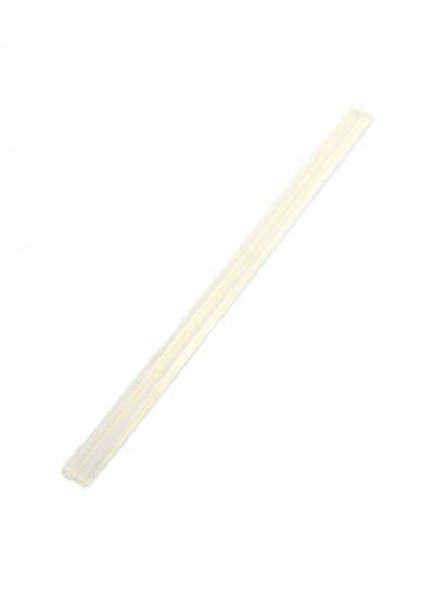 Hot Glue Gun Sticks 7mm Diameter