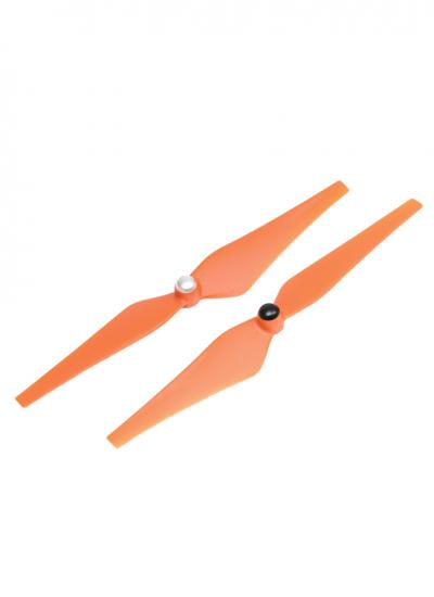 Self Lock 9044 Propeller Set