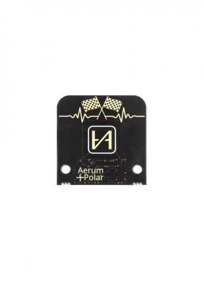 Aerum Polar P Dual Polarised Antenna for 5GHz Transmitter