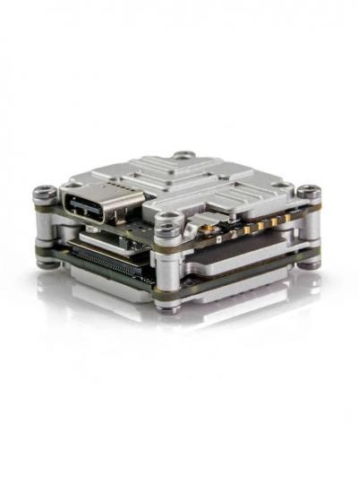 Caddx Vista Digital Air Unit Module