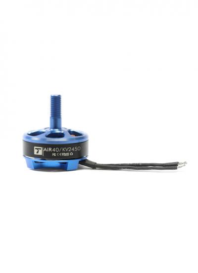 Air40 Brushless Motor