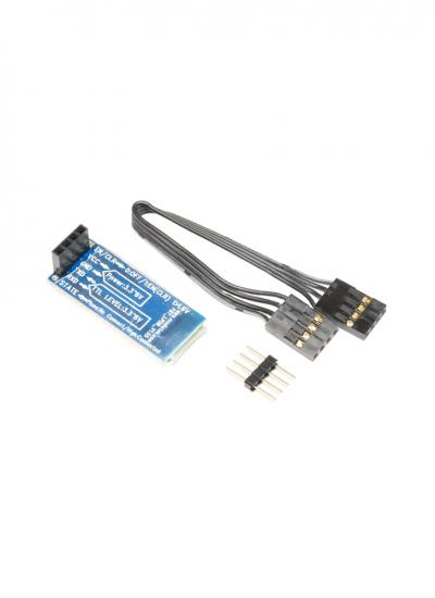 Bluetooth Module for AlexMos Basecam 32Bit BGC