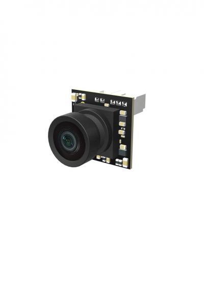 Caddx Ant Lite Analog 1200TVL FPV Camera 4:3