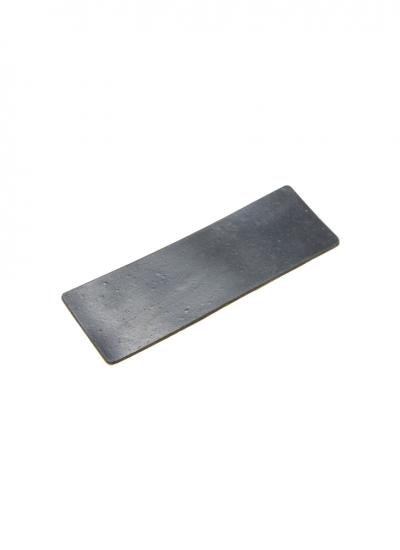 3M Anti-Slip Rubber Pad for LiPo Battery