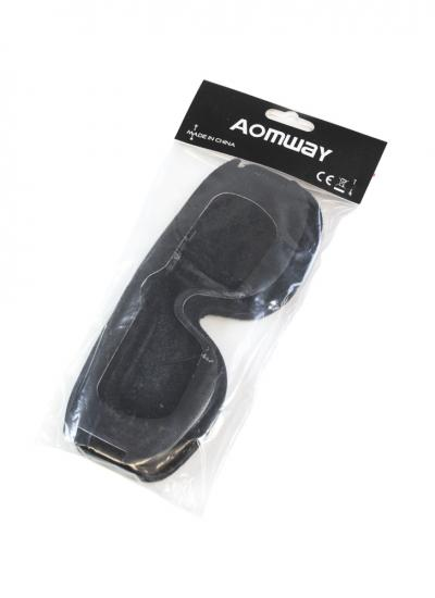 Aomway Commander V1/V2 Foam Faceplate - 13MM