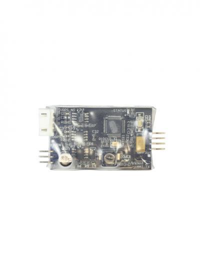 Arkbird-AAT Auto Antenna Tracker System Airborne Module