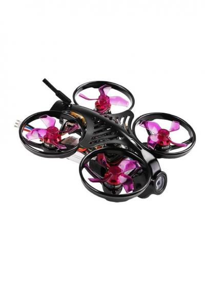 Makerfire Armor 85 HD 85mm Brushless FPV CineWhoop V2