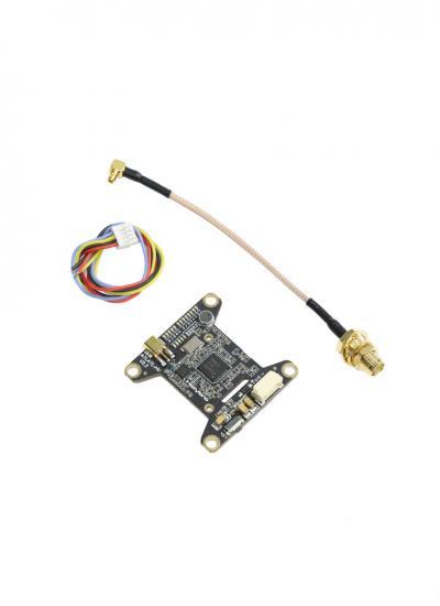 Holybro Atlatl HV V2 25-800mW FPV VTX w/ Smart Audio & Mic