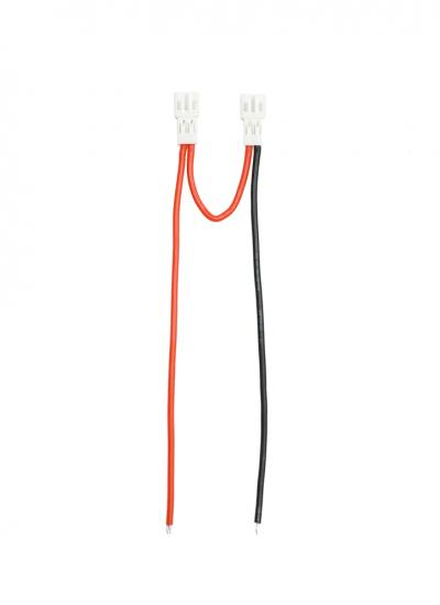 BETAFPV 2S Whoop Cable Pigtail (JST-PH 2.0)