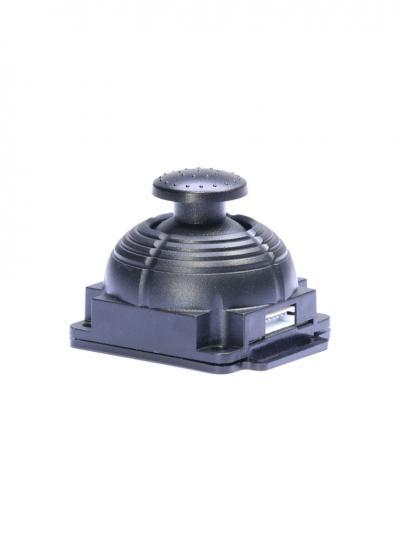 DYS HHG-JS Joystick controller for Brushless Gimbal (AlexMos Basecam compatible)