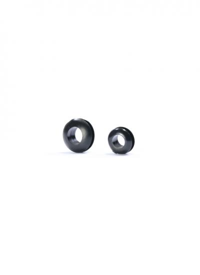 6mm Rubber 6-8mm