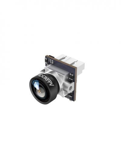Caddx Ant 1200TVL WDR Ultra Light Nano FPV Camera