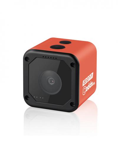 Caddx Dolphin 1080P HD FPV Action Camera