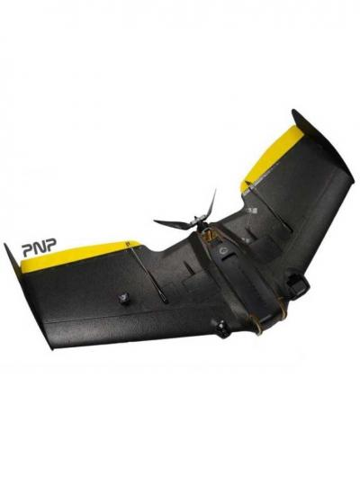 TBS Caipirinha 2 FPV Flying EPP Wing - RTF PNP