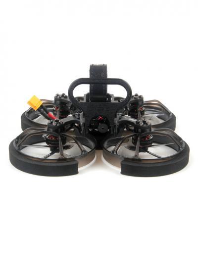 Holybro Kopis CineWhoop 2.5inch Drone without Caddx Nebula Pro Vista