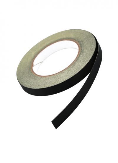 Adhesive Cloth Fabric Tape -15M
