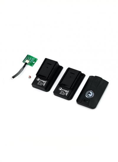 TBS Crossfire Nano TX - Retrofit Kit