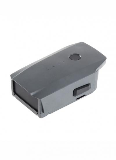 DJI Mavic Pro Spare Intelligent Flight Battery