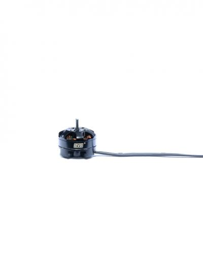 DYS BE1102 2-3S Mini Brushless Motor 10000KV