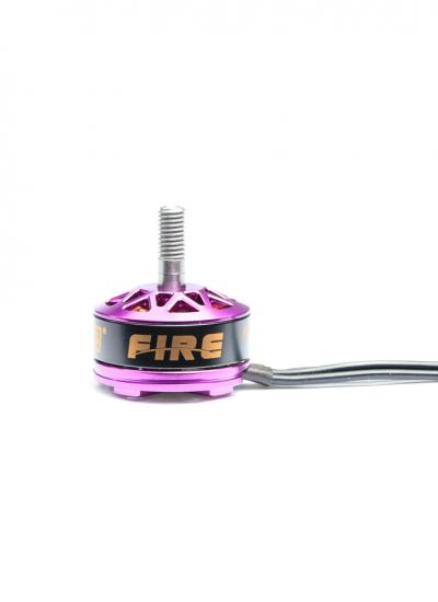 DYS Fire 2206 Race Spec Motor 2600KV