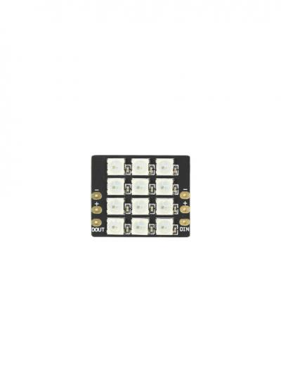 Diatone Flash Bang 2812 RGB Programmable LED Boards