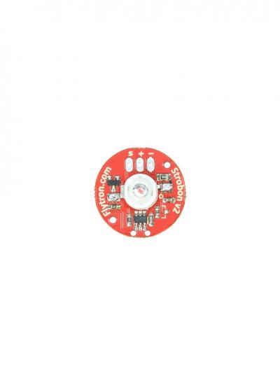 Strobon V2 Navigation Strobe Lights (White)