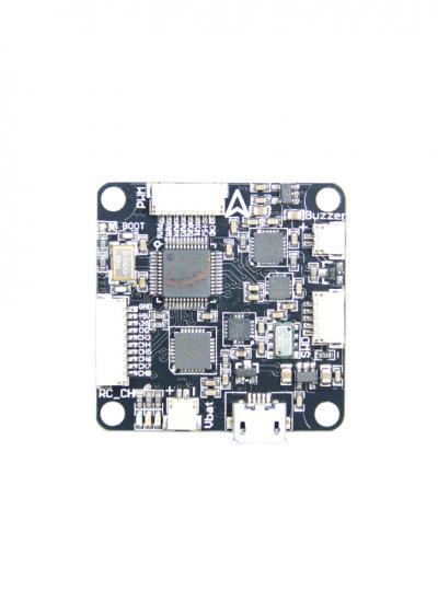 EMAX Skyline32  (Naze32) Flight Controller - Advanced Version