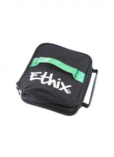 ETHIX Radio Transmitter Bag Carrying Case V2