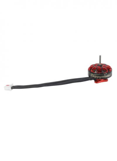 Happymodel EX1102 9000KV Motor for Toothpicks / Mob7 HD