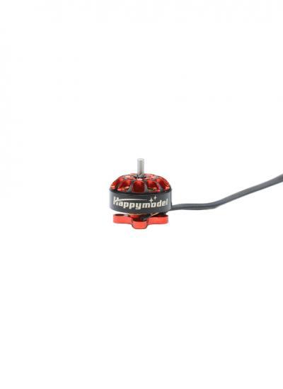 Happymodel EX1103S 7000KV Motor - CW