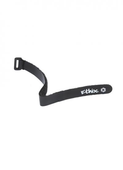 ETHIX Battery Strap V2 (1Pc)