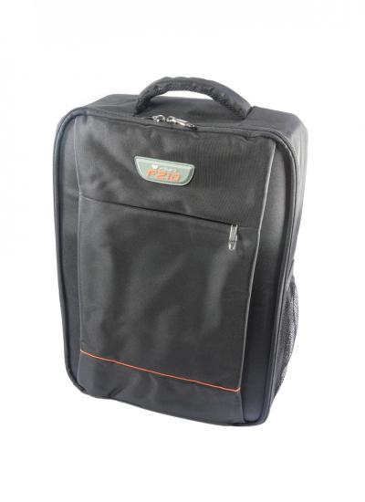 Walkera F210 Backpack Carry Case (Sponge Excluded) - F210-Z-38