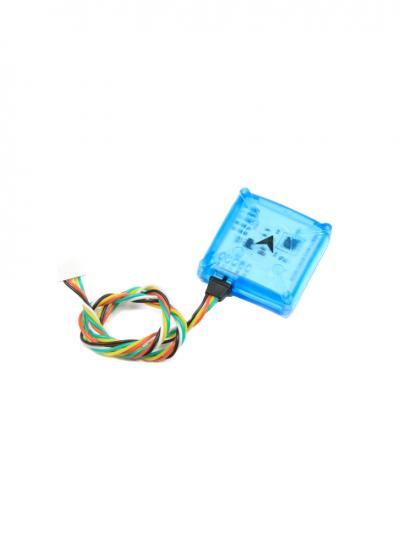 Kingkong Micro 4DOF External Barometer Magnetometer Sensor Module