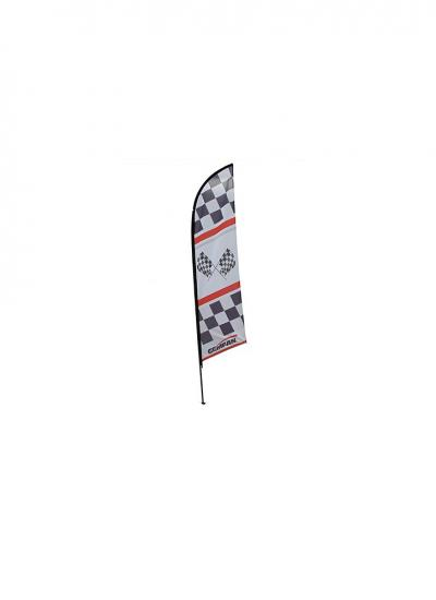 Gemfan FPV Racing Air Flag - 340cm