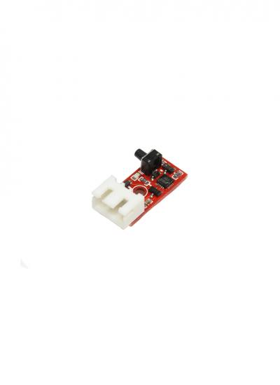 Fan Hub Speed Controller Module for Fatshark Goggles