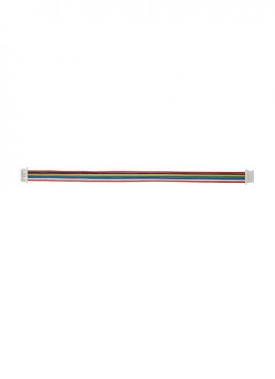 Shark Byte 15cm 7-Pin Programming Cable
