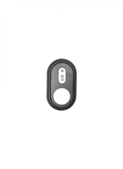 Firefly Bluetooth 3.0 Remote Controller for 8s 8SE Hawkeye Action Camera