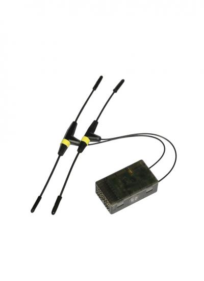 FrSky R9 STAB OTA 868MHz Receiver with Stabilisation - ACCESS