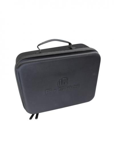 FrSky Soft Carry Case for X9D & Q X7 Taranis Radio Transmitter