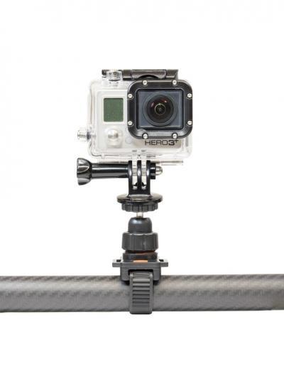GoPro Zip Tie Mount