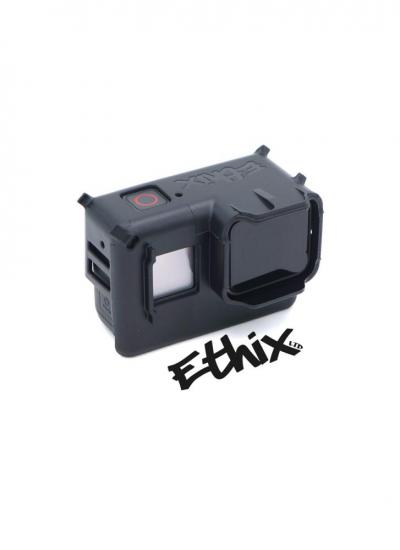 ETHiX GoPro Facehugger Mask For GoPro 5, 6 & 7