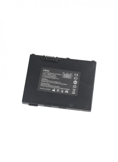 Skyzone Monitor Spare Battery - 7.4V 2000mAh