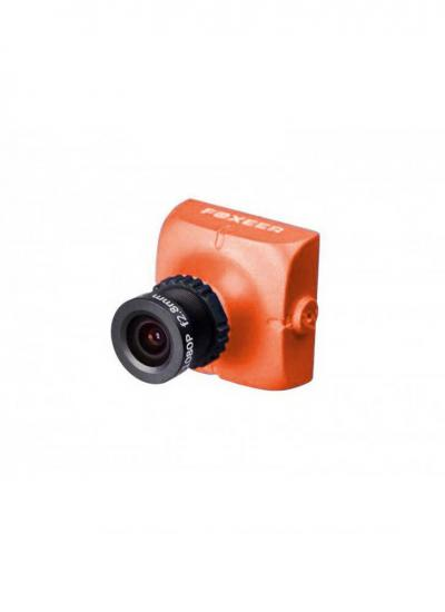 Foxeer HS1177 V2 Camera - Orange