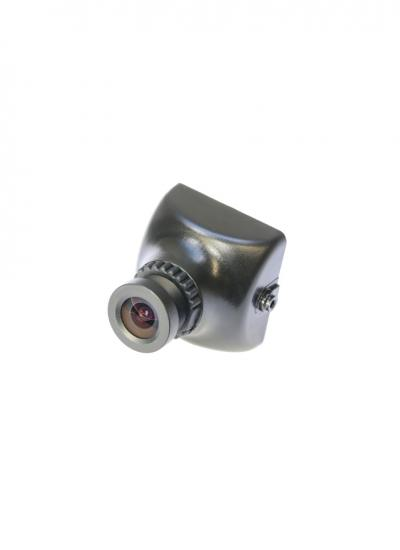 Sony HS1177 (IR Sensitive) FPV Camera