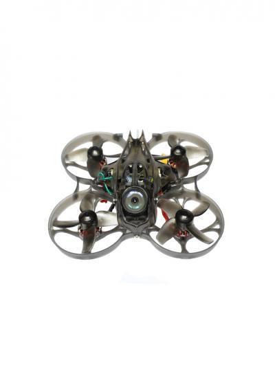 Mobula7 HD FPV Drone