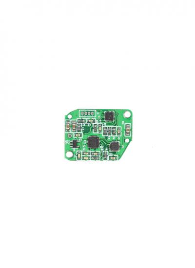 Aomway 2 Axis Head Tracker Module for Commander V2