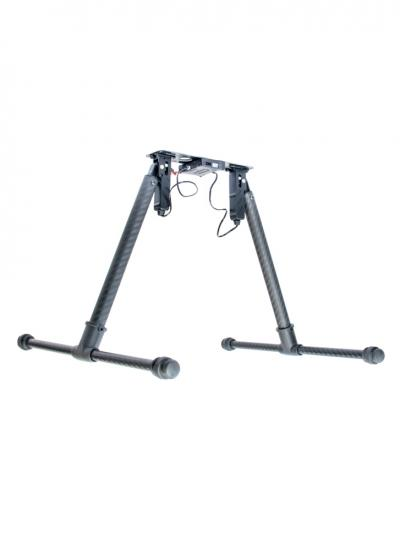 Tarot Retractable Landing Gear with Failsafe Controller 3-6S
