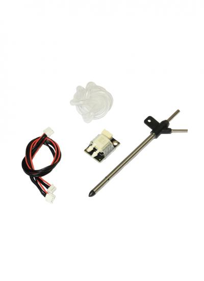 Holybro Digital Airspeed Sensor for Pixhawk 4